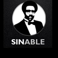 Sinable